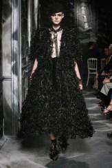 DIOR_HAUTE COUTURE_AUTUMN-WINTER 2019-2020_LOOKS_28 FashionDailyMag Brigitteseguracurator