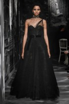DIOR_HAUTE COUTURE_AUTUMN-WINTER 2019-2020_LOOKS_29 FashionDailyMag Brigitteseguracurator
