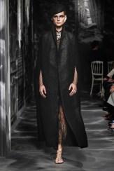 DIOR_HAUTE COUTURE_AUTUMN-WINTER 2019-2020_LOOKS_32 FashionDailyMag Brigitteseguracurator