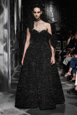 DIOR_HAUTE COUTURE_AUTUMN-WINTER 2019-2020_LOOKS_65 FashionDailyMag Brigitteseguracurator