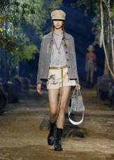 DIOR_SPRING-SUMMER_2020_LOOK_31 FashionDailyMag Brigitteseguracurator