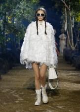 DIOR_SPRING-SUMMER_2020_LOOK_42 FashionDailyMag Brigitteseguracurator