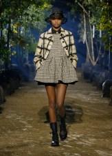 DIOR_SPRING-SUMMER_2020_LOOK_46 FashionDailyMag Brigitteseguracurator