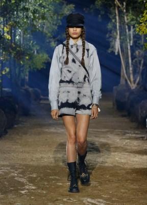 DIOR_SPRING-SUMMER_2020_LOOK_63 FashionDailyMag Brigitteseguracurator