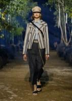 DIOR_SPRING-SUMMER_2020_LOOK_68 FashionDailyMag Brigitteseguracurator