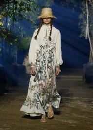 DIOR_SPRING-SUMMER_2020_LOOK_7 FashionDailyMag Brigitteseguracurator
