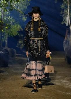 DIOR_SPRING-SUMMER_2020_LOOK_76 FashionDailyMag Brigitteseguracurator