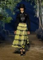 DIOR_SPRING-SUMMER_2020_LOOK_78 FashionDailyMag Brigitteseguracurator