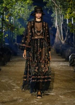 DIOR_SPRING-SUMMER_2020_LOOK_79 FashionDailyMag Brigitteseguracurator