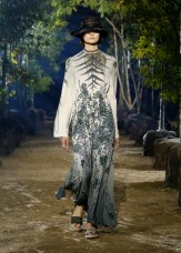 DIOR_SPRING-SUMMER_2020_LOOK_81 FashionDailyMag Brigitteseguracurator