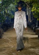 DIOR_SPRING-SUMMER_2020_LOOK_83 FashionDailyMag Brigitteseguracurator