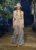 DIOR_SPRING-SUMMER_2020_LOOK_84 FashionDailyMag Brigitteseguracurator
