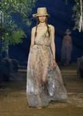 DIOR_SPRING-SUMMER_2020_LOOK_85 FashionDailyMag Brigitteseguracurator