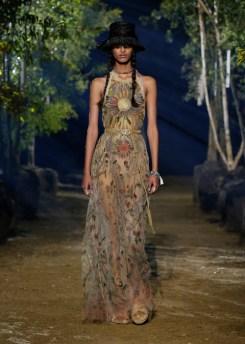 DIOR_SPRING-SUMMER_2020_LOOK_88 FashionDailyMag Brigitteseguracurator