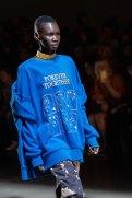 Dirty Pineapple nyfw FashionDailyMag Brigitteseguracurator ph Tobias Bui 40131