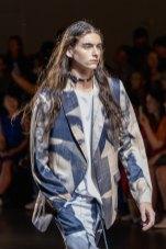 Dirty Pineapple nyfw FashionDailyMag Brigitteseguracurator ph Tobias Bui 788