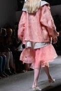 Edgii nyfw FashionDailyMag Brigitteseguracurator ph Tobias Bui 01