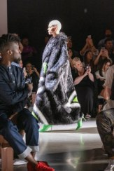 Edgii nyfw FashionDailyMag Brigitteseguracurator ph Tobias Bui