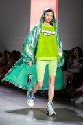 Edgii nyfw FashionDailyMag Brigitteseguracurator ph Tobias Bui 4451 green