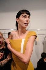 Hogan McLaughlin SS2020 nyfw FashionDailyMag Brigitteseguracurator ph Tobias Bui3697