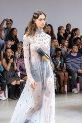 I Love Pretty nyfw FashionDailyMag Brigitteseguracurator ph Tobias Bui 0_4217