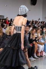 I Love Pretty nyfw FashionDailyMag Brigitteseguracurator ph Tobias Bui 0_428