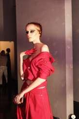 Kaimin-nyfw-FashionDailyMag-Brigitteseguracurator-ph-Tobias-B.-1231