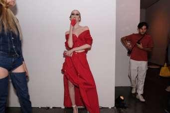 Kaimin-nyfw-FashionDailyMag-Brigitteseguracurator-ph-Tobias-B.-1232