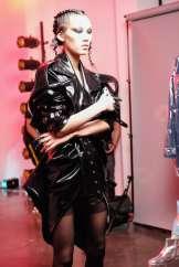 Kaimin-nyfw-FashionDailyMag-Brigitteseguracurator-ph-Tobias-B.-1251 9