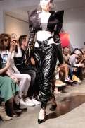 Kaimin-nyfw-FashionDailyMag-Brigitteseguracurator-ph-Tobias-B.3