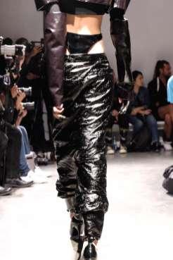 Kaimin-nyfw-FashionDailyMag-Brigitteseguracurator-ph-Tobias-B.2