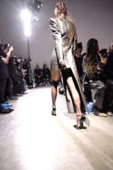 Kaimin-nyfw-FashionDailyMag-Brigitteseguracurator-ph-Tobias-B.6