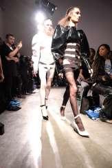 Kaimin-nyfw-FashionDailyMag-Brigitteseguracurator-ph-Tobias-B.7