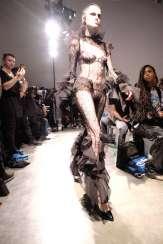 Kaimin-nyfw-FashionDailyMag-Brigitteseguracurator-ph-Tobias-B.-1300
