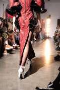 Kaimin-nyfw-FashionDailyMag-Brigitteseguracurator-ph-Tobias-B.-1310