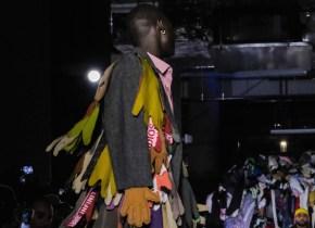 KidSuper feature nyfw-FashionDailyMag-Brigitteseguracurator-ph-Tobias-B.-Tumblr2910