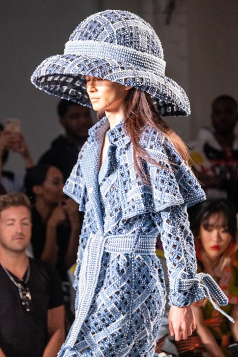 LaurenceandChico-nyfw-FashionDailyMag-Brigitteseguracurator-ph-Tobias-B.-2002.V17