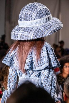 LaurenceandChico-nyfw-FashionDailyMag-Brigitteseguracurator-ph-Tobias-B.-2017.V1