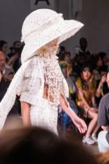 LaurenceandChico-nyfw-FashionDailyMag-Brigitteseguracurator-ph-Tobias-B.-2002.V12