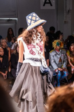 LaurenceandChico-nyfw-FashionDailyMag-Brigitteseguracurator-ph-Tobias-B.-2049.V1