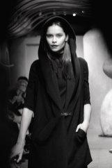 The Eight Senses nyfw FashionDailyMag Brigitteseguracurator ph Tobias Bui 0_21