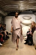 The Eight Senses nyfw FashionDailyMag Brigitteseguracurator ph Tobias Bui 0_26