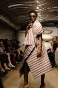 The Eight Senses nyfw FashionDailyMag Brigitteseguracurator ph Tobias Bui 0_27