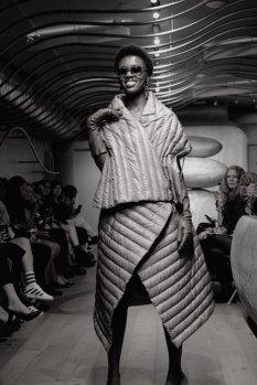 The Eight Senses nyfw FashionDailyMag Brigitteseguracurator ph Tobias Bui 0_28