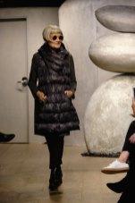 The Eight Senses nyfw FashionDailyMag Brigitteseguracurator ph Tobias Bui 0_30