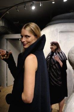 The Eight Senses nyfw FashionDailyMag Brigitteseguracurator ph Tobias Bui 0_44