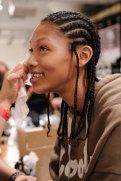 ThreeAsFour SS2020 nyfw FashionDailyMag Brigitteseguracurator ph Tobias Bui