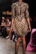 ThreeAsFour SS2020 nyfw FashionDailyMag Brigitteseguracurator ph Tobias Bui361518