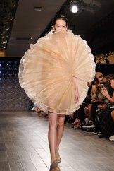 ThreeAsFour SS2020 nyfw FashionDailyMag Brigitteseguracurator ph Tobias Bui36157