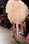 ThreeAsFour SS2020 nyfw FashionDailyMag Brigitteseguracurator ph Tobias Bui3616
